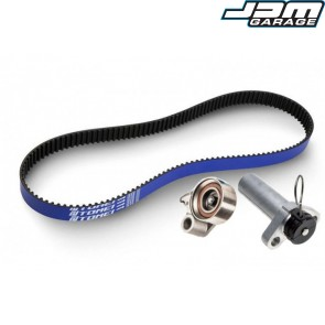 Tomei Strengthened Timing Cam Belt Kit For Toyota 1JZ GE GTE