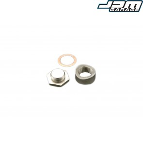 Tomei Japan O2 Sensor Bung Set