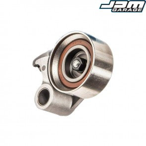 OE Replacement 2JZ-GTE NON-VVTI / VVTI Timing Tensioner Idler Assembly