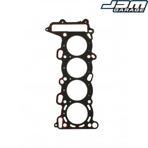 OE Replacement Headgasket For Nissan Silvia S14 200SX S15 SR20DET