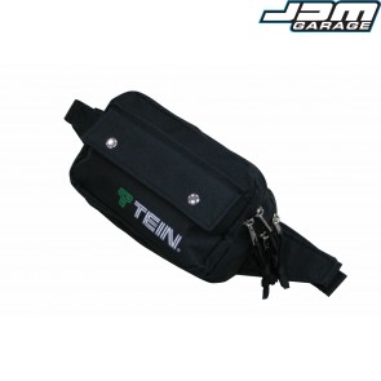 Tein Multi Function Waist Bag