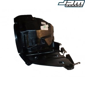 Wheel Arch Liners - NEW