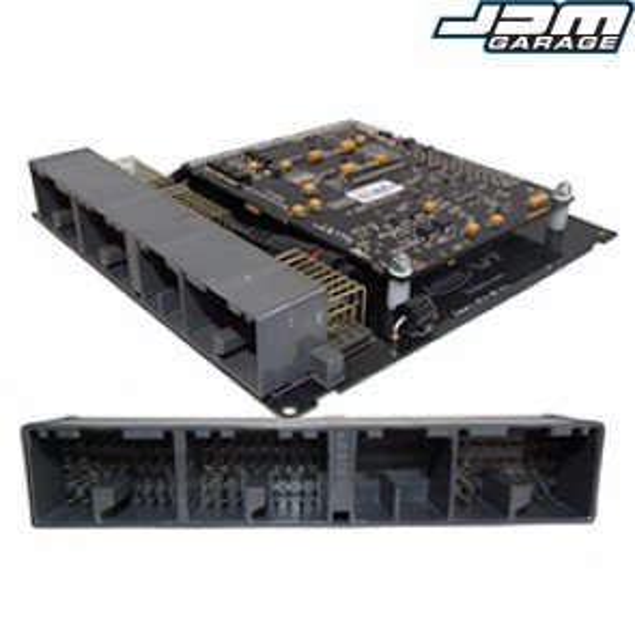 Link G4X Plug In ECU: Subaru WRX & STI V5-6
