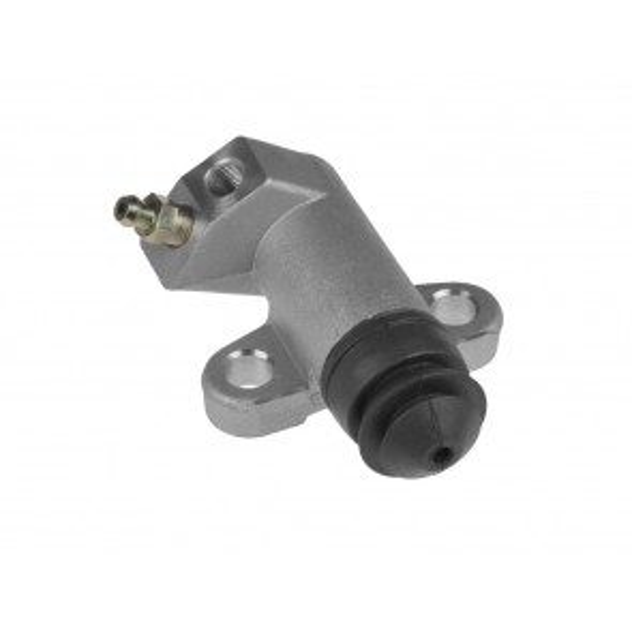 OE Equivalent Clutch Slave Cylinder For Nissan Silvia S13 180SX 200SX S14 Skyline R32 R33 R34