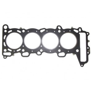 Siruda SR20DET 1.2mm Grommet Head Gasket - 87mm Bore