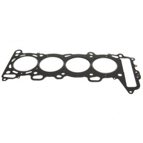 Siruda SR20DET 1.5mm Double Grommet Headgasket