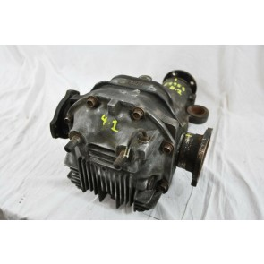 Differential diff - Fits Nissan Silvia S14 - 4.1 Ratio