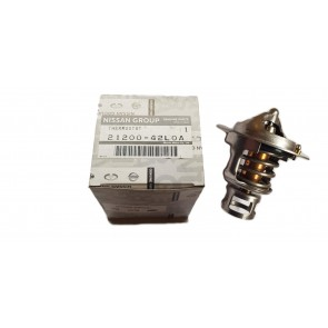 Genuine Nissan Thermostat For Nissan 300ZX Z32 Skyline R32 R33 GTR / GTS / GTS-4 /GTST / R34 GTR 21200-42L06