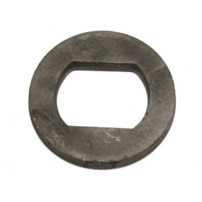 Nissan 200SX S14 S14A Front Wheel Bearing Washer