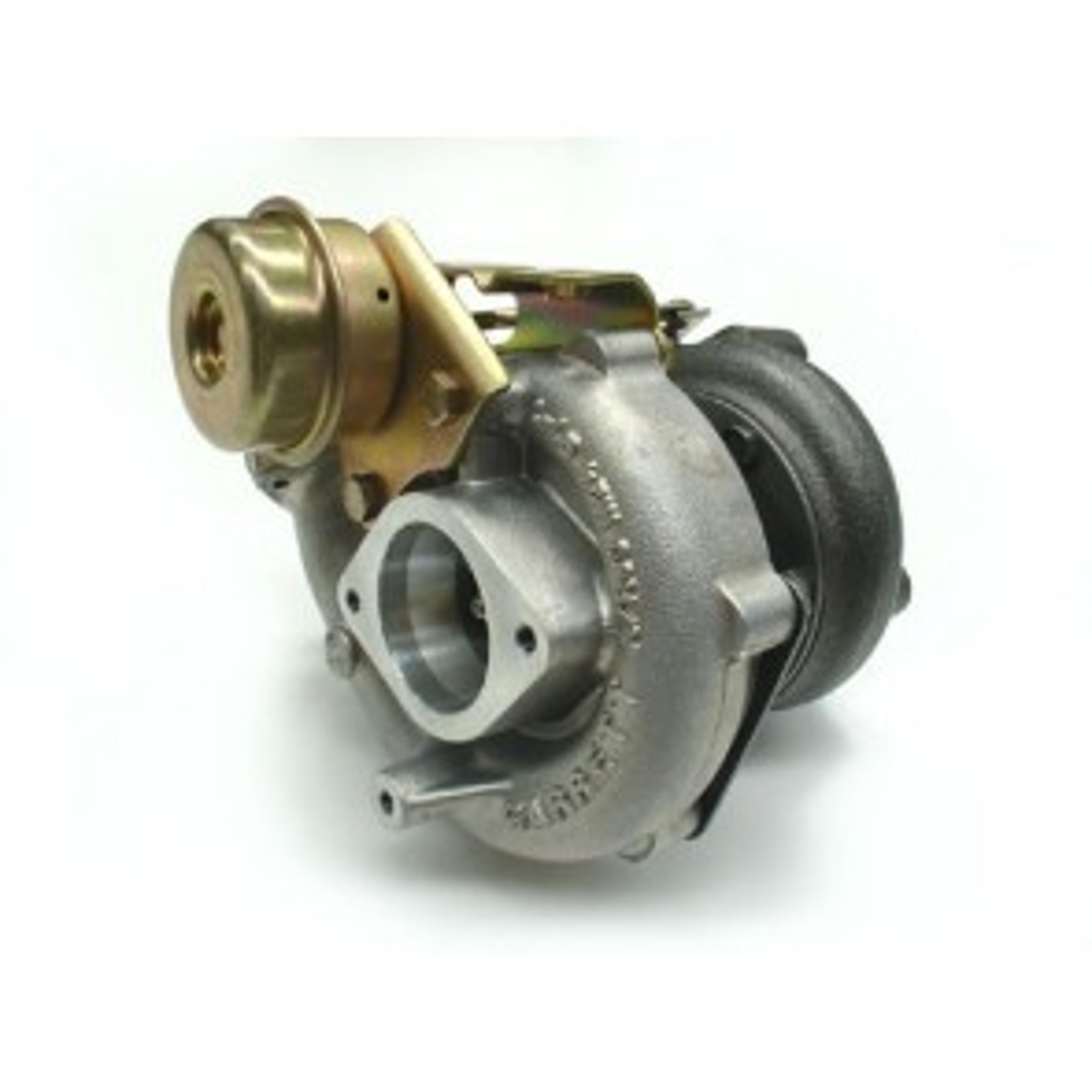 GT2873R Billet Hybrid Turbo - New Unit - Nissan 200sx S14/S15 SR20DET