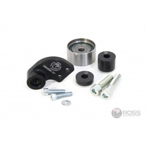 Ross Performance Nissan RB25DET Power Steering Idler Assembly