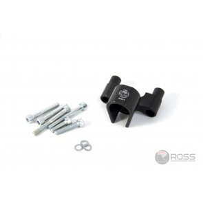 Ross Performance Nissan RB Crank Angle Sensor Mount
