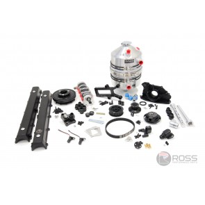 Ross Sport Nissan RB Crank / Cam Trigger (Twin Cam) 4WD Dry Sump Kit (4 Stage)