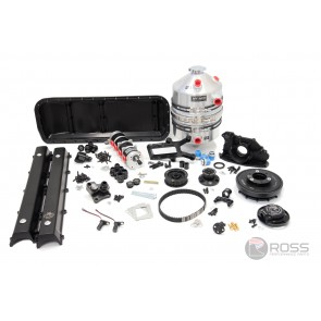 Ross Sport Nissan RB20 RB25 RB26 Crank / Cam Trigger (Twin Cam) RWD Dry Sump Kit (4 Stage)