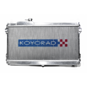 Koyo Racing Radiator Type R