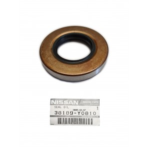 Genuine Nissan OEM Diff Pinion Seal For Silvia S14 200SX S15 Spec R 38189-Y0810