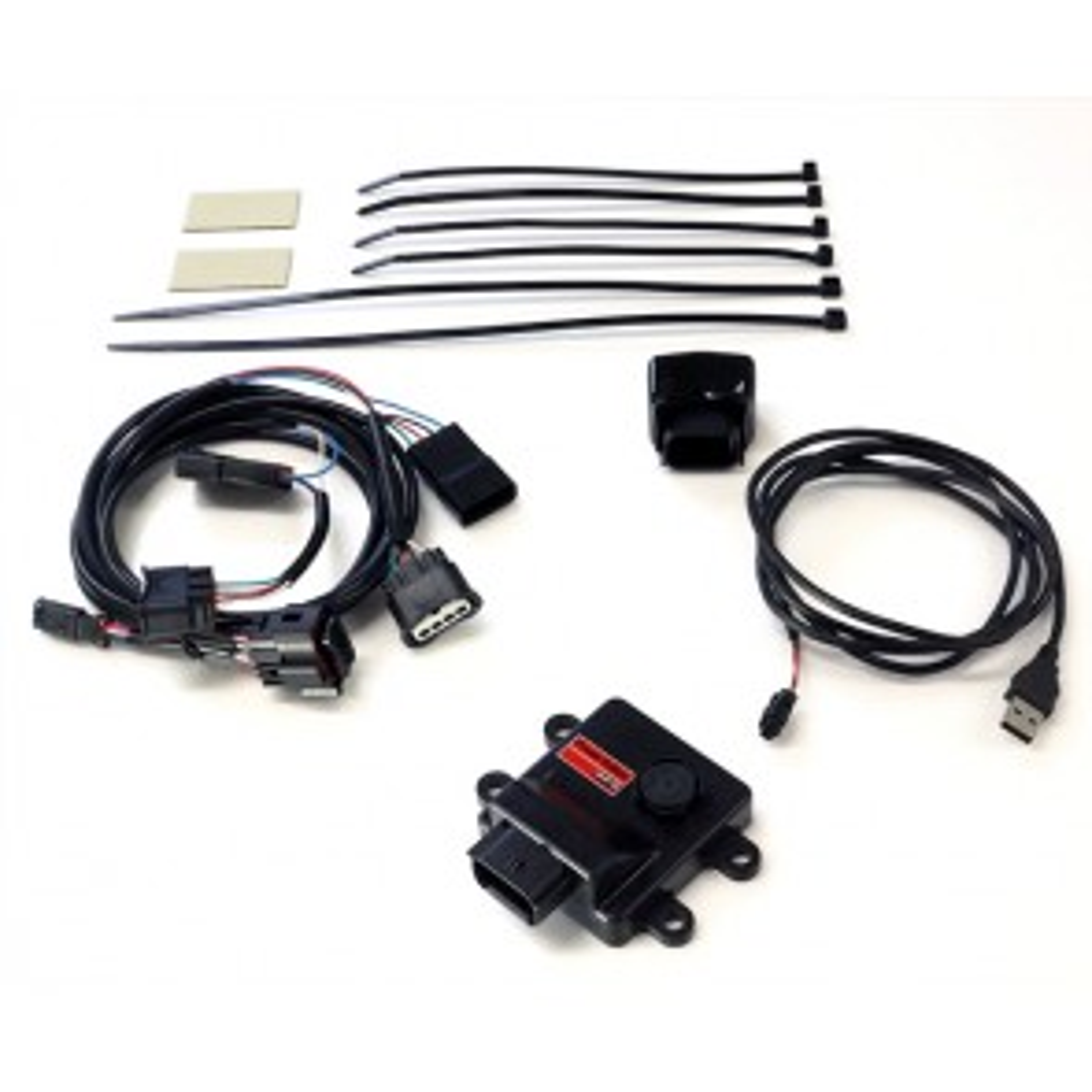 HKS Power Editor GR For Toyota Yaris (GXPA16)