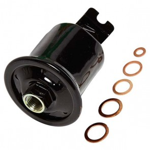 Replacement Fuel Filter - Mitsubishi Evo 4 IV 5 V 6 VI