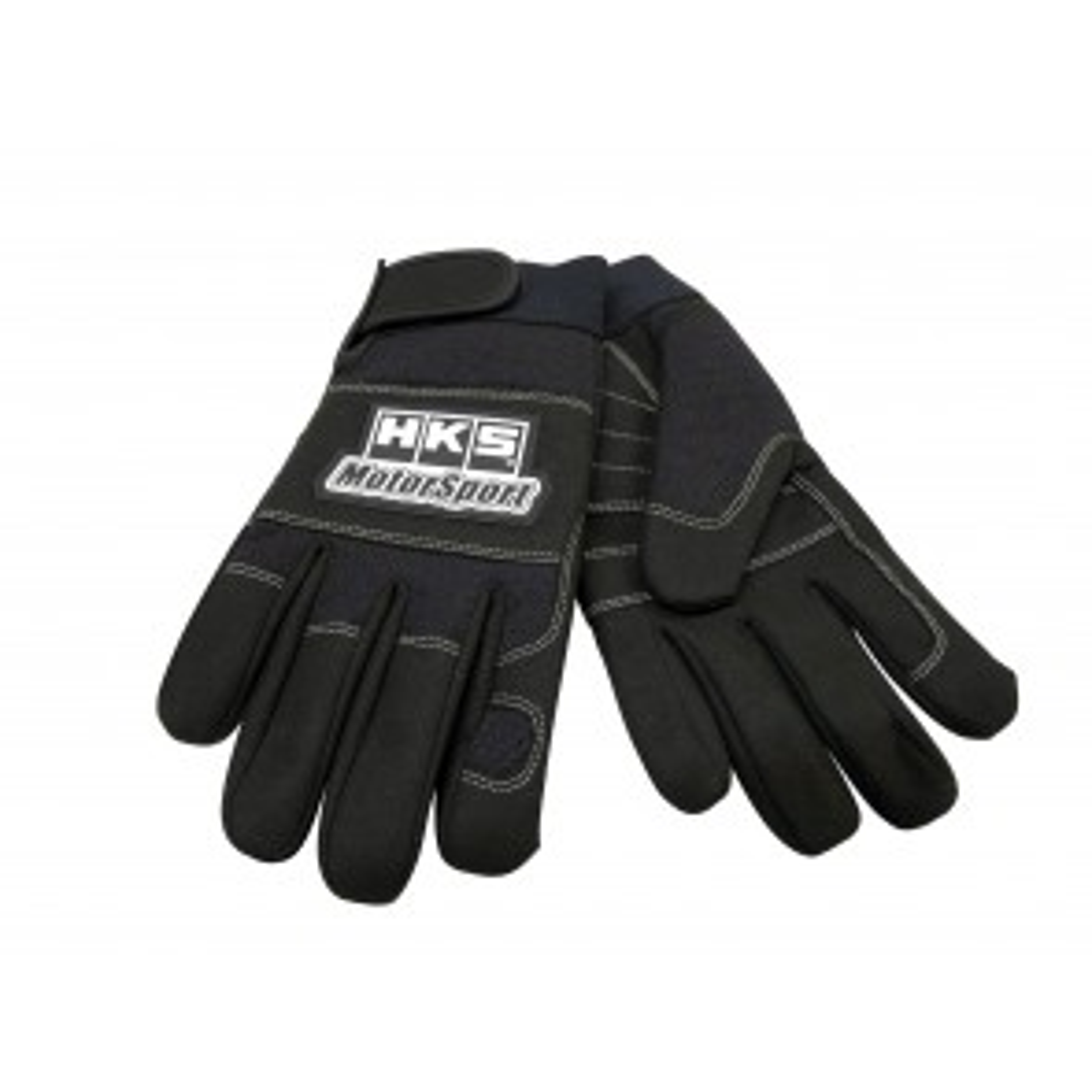 HKS Motorsport Mechanic Gloves XL