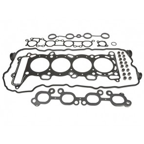 Nissan 200SX SR20DET Vvt Blueprint Head Kit