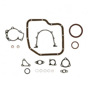 Bottom End Gasket Set for Nissan Silvia S14 200SX S15 SR20DET