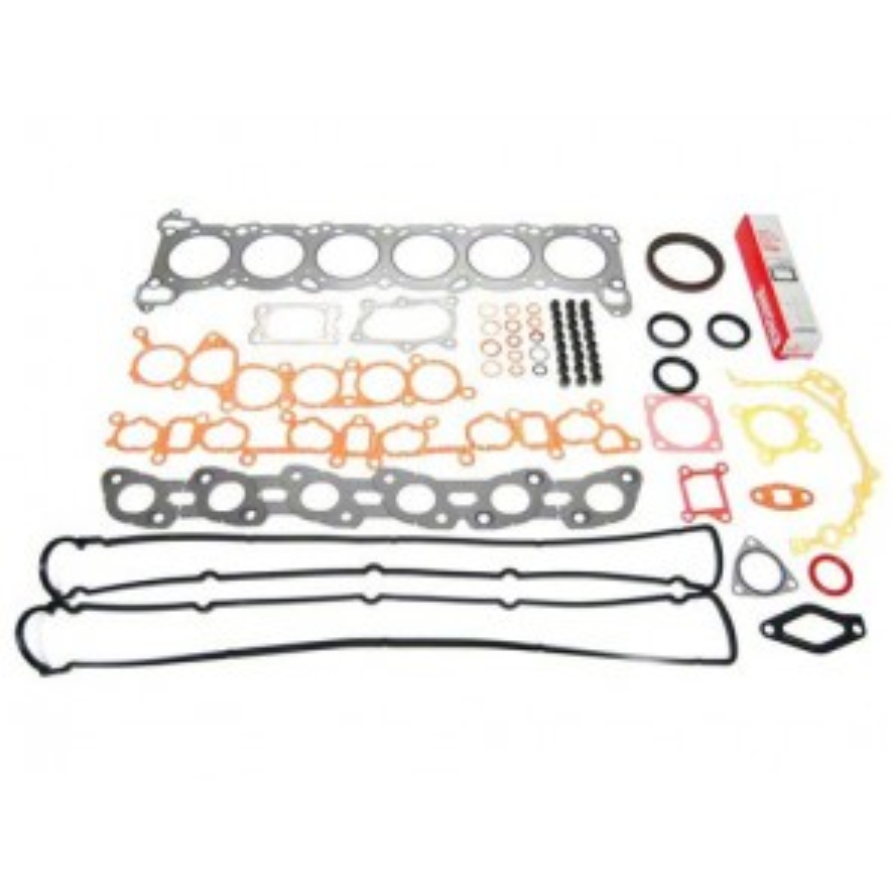 Nissan Genuine OEM Engine Gasket Kit For RB25DET NEO R34 GTT 10101-AA525