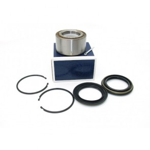 OE Replacement Front Wheel Bearing Nissan Skyline R32 R33 R34 GTR