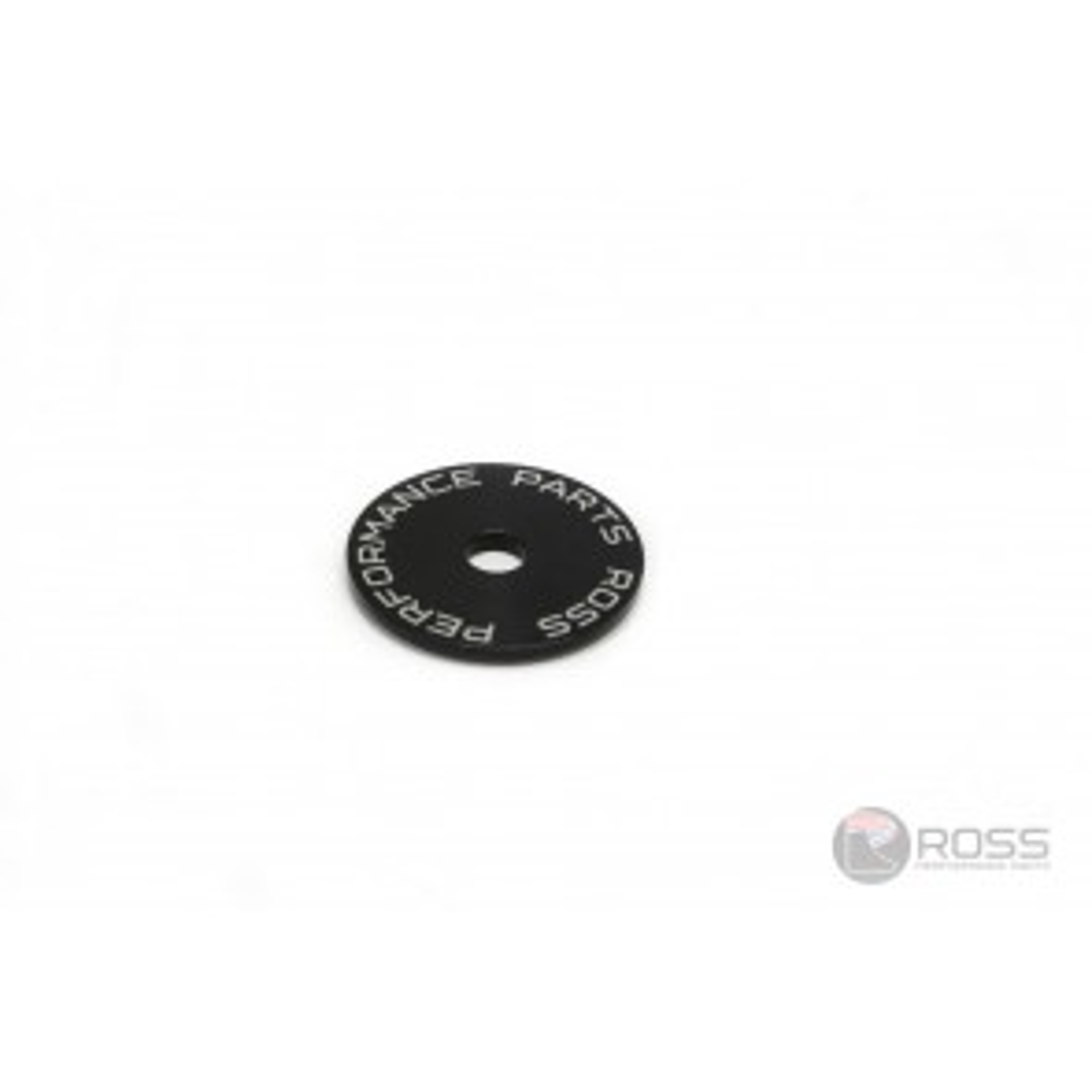 Ross Performance Universal Drive Adaptor Washers