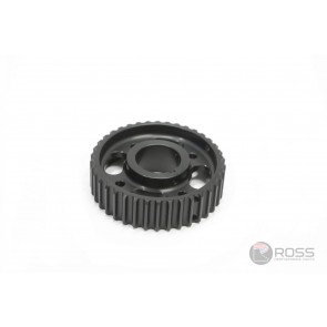 8mm HTD Power Steering Pulley (38T with 30mm bore)
