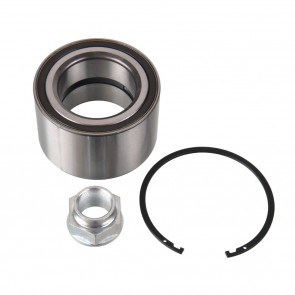 OE Replacement Wheel Bearing Kit With ABS Ring For Nissan NV400 VAN