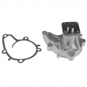 Water Pump - OE Replacement - Nissan Silvia 200SX CA18DET S13
