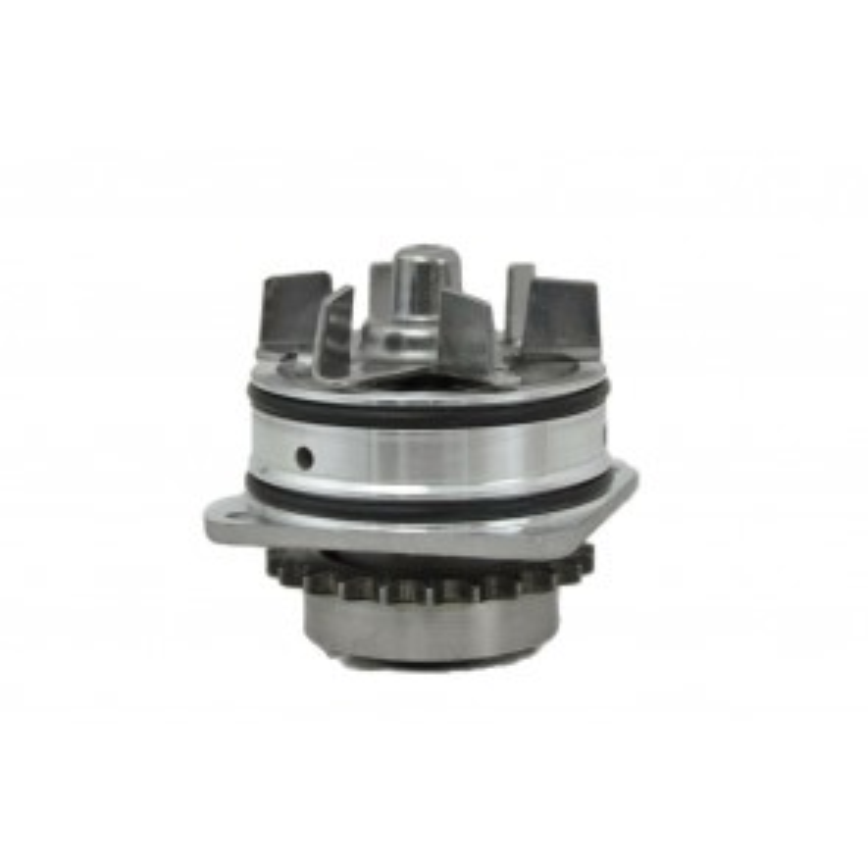 Aftermarket Water Pump Fits Nissan Pathfinder Maxima VQ20DE VQ25DE VQ30DE VQ35DE VG33E 21010-31U26