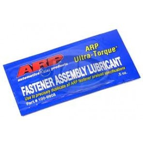 ARP Ultra Torque Assembly Lube