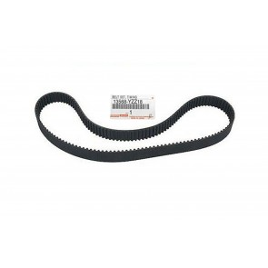 Genuine Toyota 1JZ-GTE Timing Belt Cambelt Fits Toyota Chaser / Mark II / Soarer / Supra 13568-YZZ18