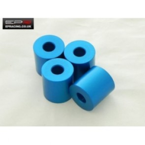 Anodised Bonnet Spacers