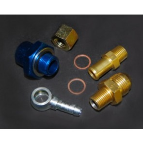 Bosch 044 Fuel Pump Fitting Kit