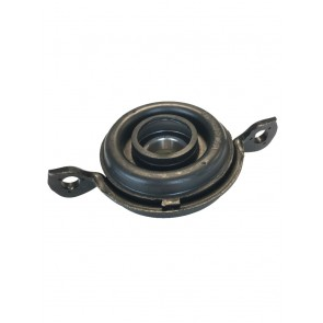 OE Replacement Propshaft Centre Bearing Nissan Skyline R32 GTST / Laurel C33 / Cefiro A31 RB20DET