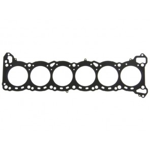 Siruda RB20DET 1.0mm Grommet Head Gasket - 80.5mm Bore