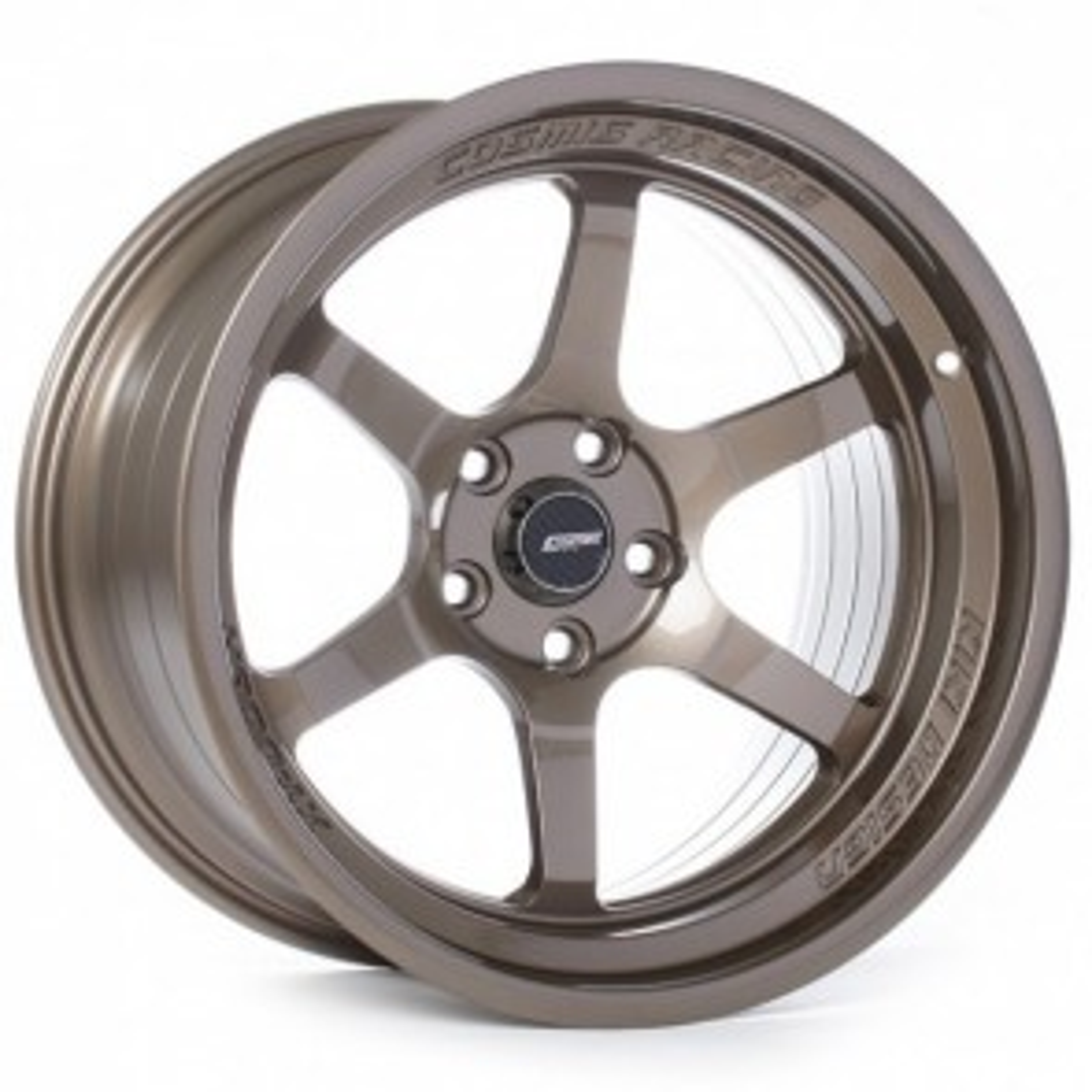 Cosmis XT006R Bronze