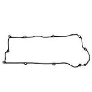 Nissan Juke Hatchback 1.6 DiG-T 10-13 New Blue Print Rocker Cover Gasket
