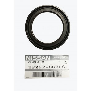 Front Driveshaft Dust Seal For Nissan Skyline BNR34 R34 GTR 39252-06R06