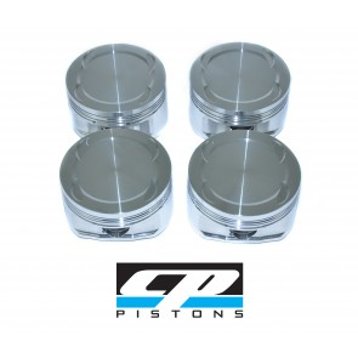 CP Pistons - Subaru Impreza / EJ20 / EJ205 / EJ255 / EJ257 / FA20 / WRX / STI
