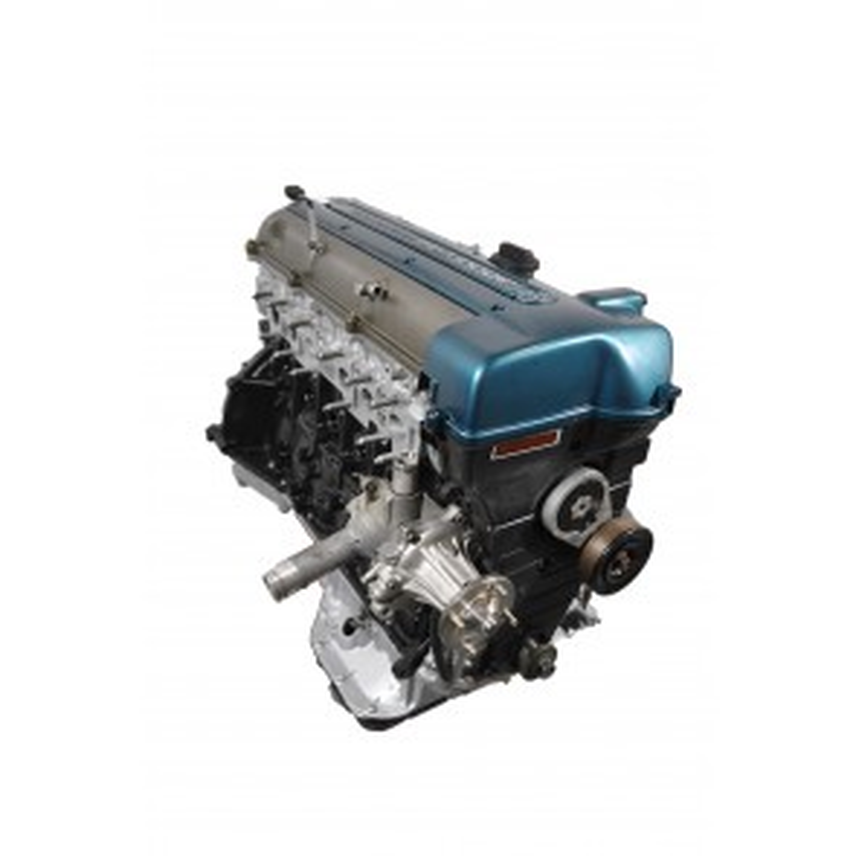 Rebuilt 2JZ-GTE Engine For Toyota Aristo V300
