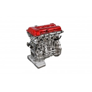 Nissan SR20DET Straight Cam Red Top Fully Forged Rebuilt Engine **Coming Soon**