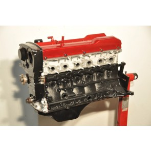 Nissan RB25DET Rebuilt Engine