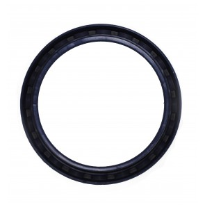 Crank Shaft Oil Seal - Front & Rear - Genuine or OE - Skyline RB25DET & RB26DETT