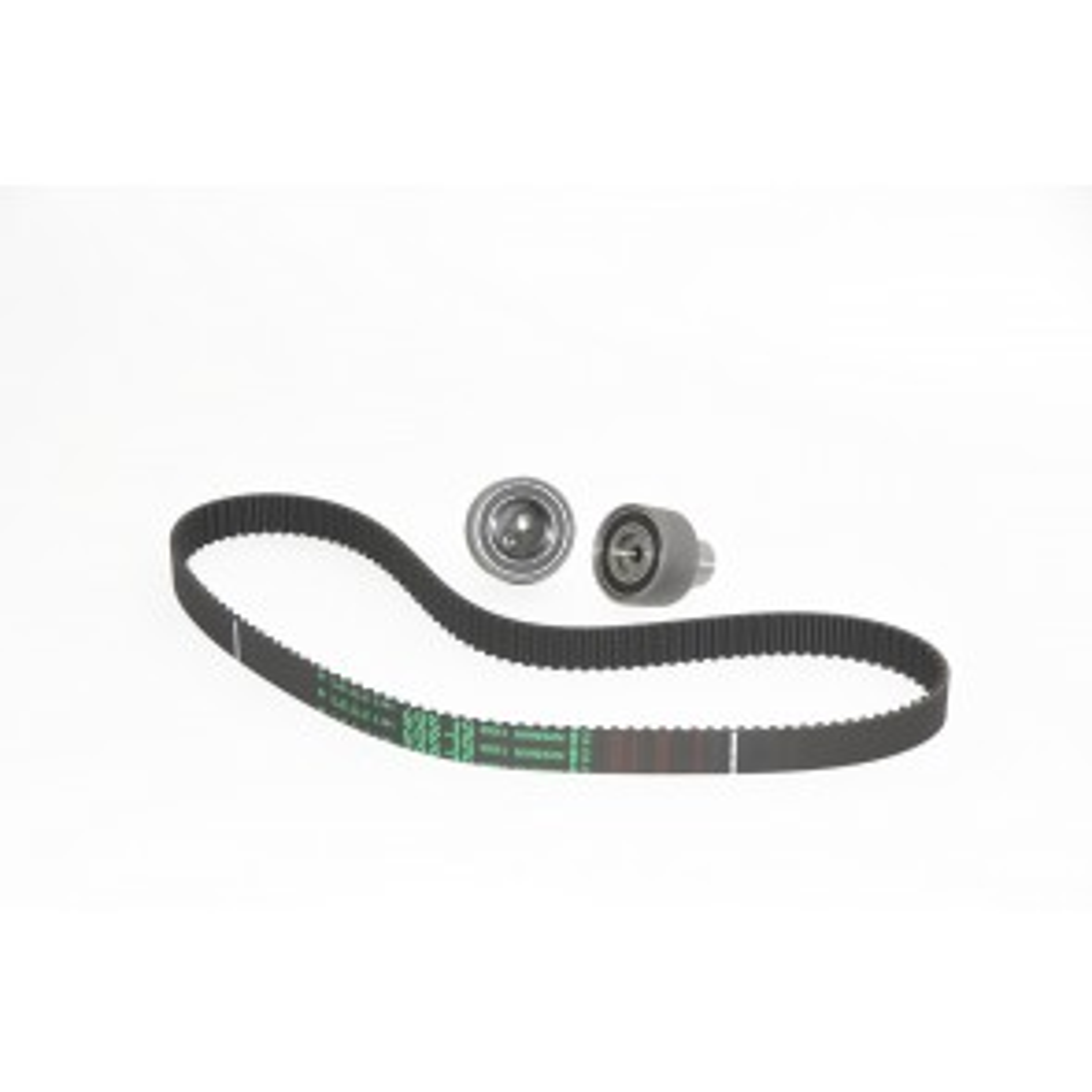 Genuine Nissan Replacement Cambelt Kit With Tensioner & Idler For Nissan Skyline R32 R33 R34 GTR RB26DETT