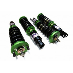 HSD Monopro Coilovers - Nissan Skyline R33 / R34 / R35 / S13 / S14 / S15 / 300ZX / 350Z