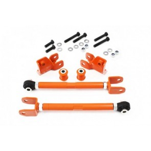 Driftworks Total HICAS Eliminator Kit for Nissan