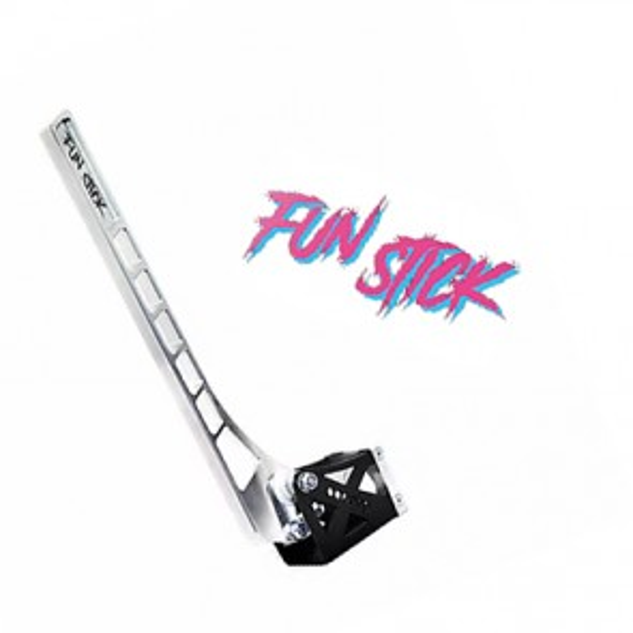OBP Fun Stick 16″ Reverse Hydraulic Handbrake